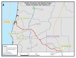 pipelinemap1