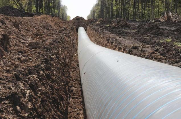 cropped-pipeline-1.jpg