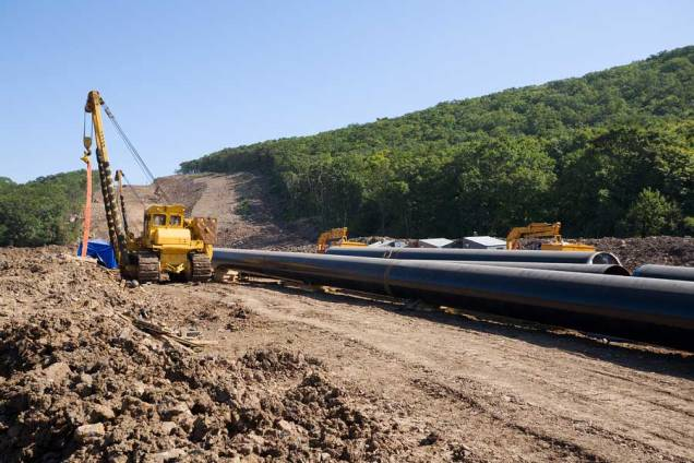 pipeline-2